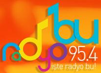 Radyo Bu