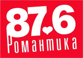 Radio Romantika