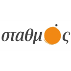 Stathmos Radio